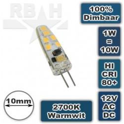 LED verlichting caravan/camper/boot | Verlichtingkopen.nl