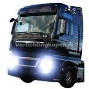 Xenon kit vrachtwagen