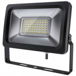 Floodlight LED 30W 6000K 230V IP65