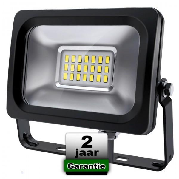 LED verlichting reclamebord | Verlichtingkopen.nl