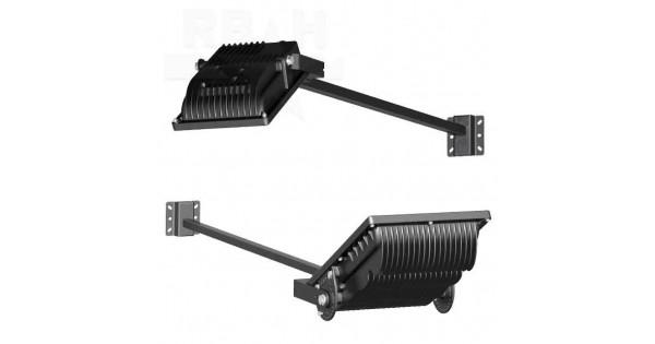 https://www.verlichtingkopen.nl/image/cache/data/LED%20bouwlampen/spandoekverlichting-600x315.jpg