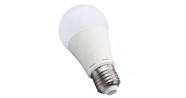 Licht Donker Sensor : Sensor e led lamp microwave v w