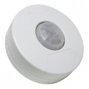 Bewegingsmelder opbouw plafond wand 230V