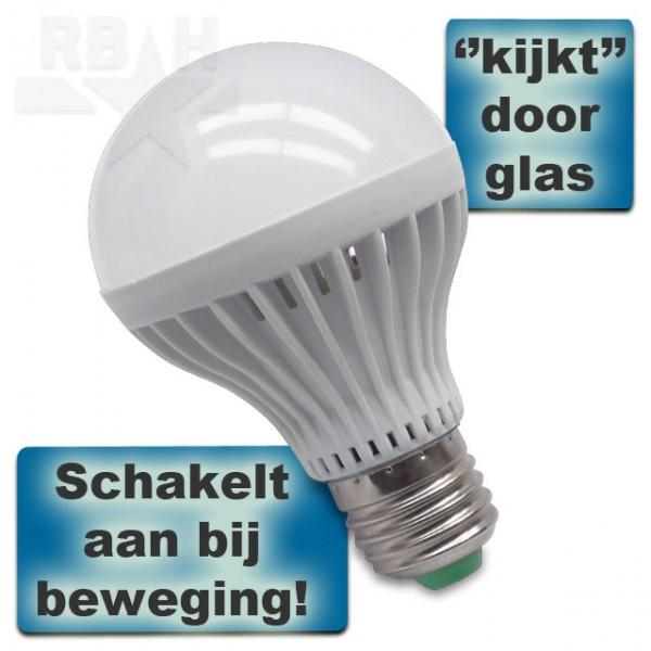 https://www.verlichtingkopen.nl/image/cache/data/bewegingsmelders/led-sensorlamp-7W-microwave-600x600.jpg