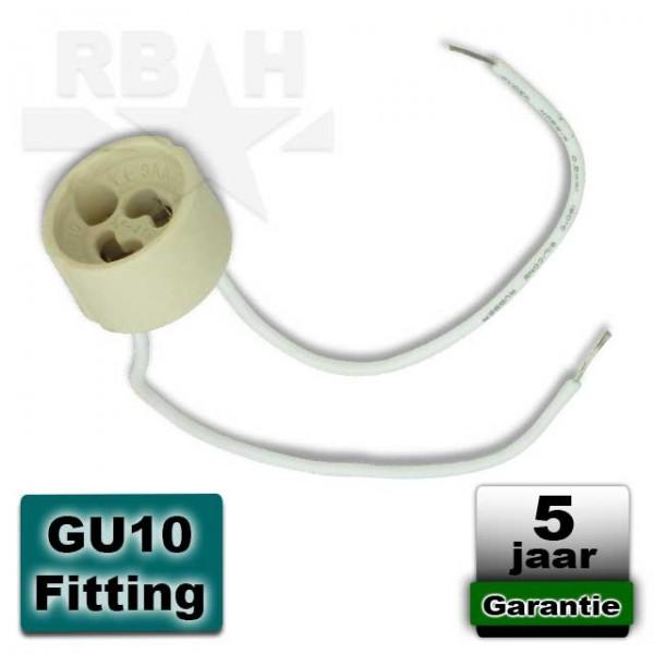 GU10 Fitting