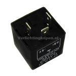 Led knipper relais 12V