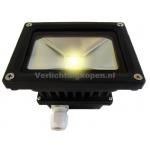 LED bouwlampen 12/24V ...