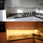 LED kastverlichting