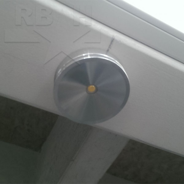 https://www.verlichtingkopen.nl/image/cache/data/overstek/opbouw-veranda-verlichting-600x600.jpg