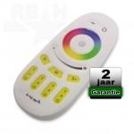 Mi-Light Afstandsbediening RF Touch