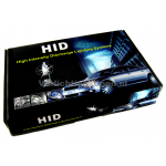 Xenon kit H10 auto CAN-bus