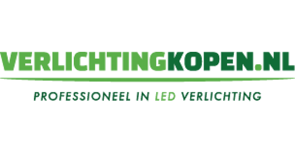 Verlichting kopen? LED | Xenon | Spots | Tuinverlichting