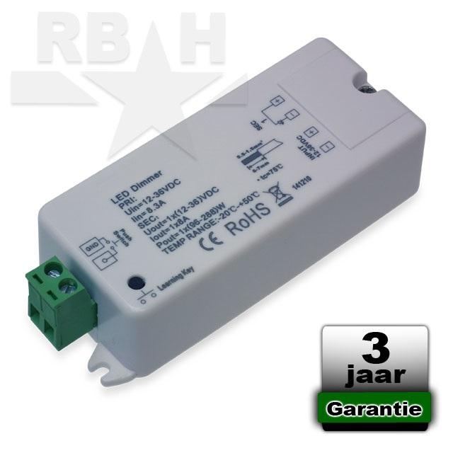 http://www.verlichtingkopen.nl/image/data/led%20dimmer/soft%20start-led-dimmer-12-36V-RF-pulse-pulsdrukker.jpg