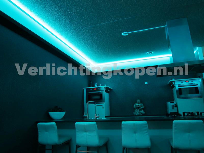 Slaapkamer Verlichting Uden ~ lactate info for